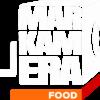 Markamera-Food-Logo-1-1024x979