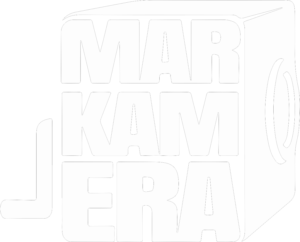 Markamera