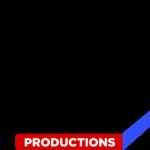 Markamera-Productions-Logo-1024x978
