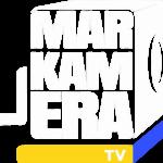 Markamera-TV-Logo-1024x980