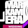 Markamera-wedding-beyaz-logo